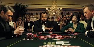 Poker Sebuah Judi Dengan Banyak Variasi