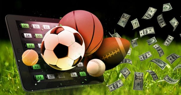 Langkah Praktis Menang Bermain Taruhan Bola Online