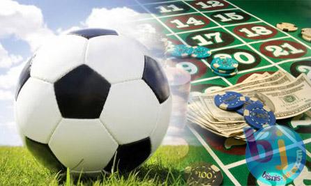 Cara Cerdas Memilih Pasaran Judi Bola yang Tepat
