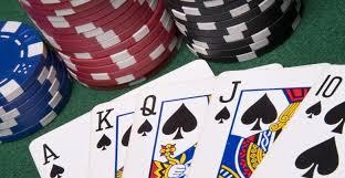 Inilah Sisi Terbaik Yang Dimiliki Situs Poker Resmi